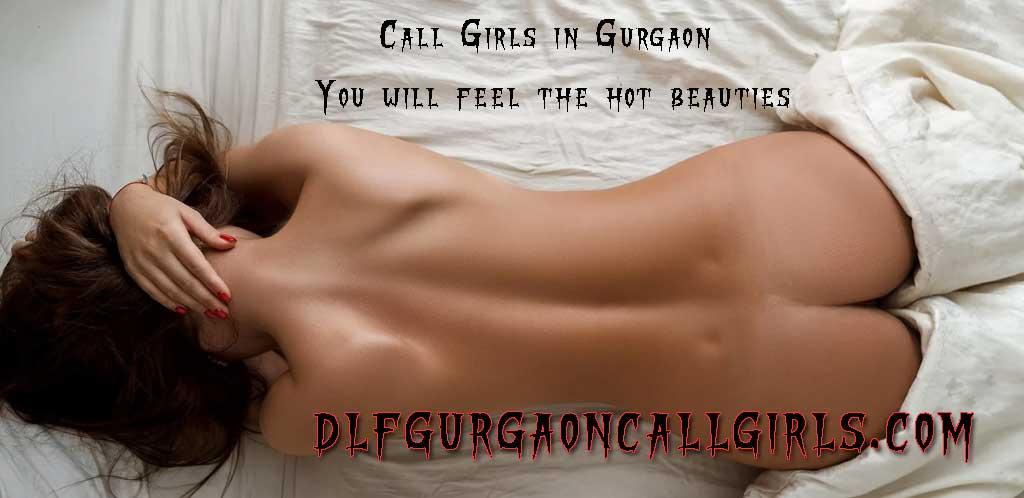 Bhondsi Call Girls