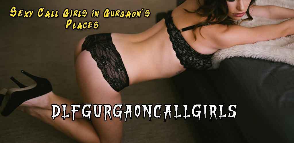 call-girls-in-arjun-nagar
