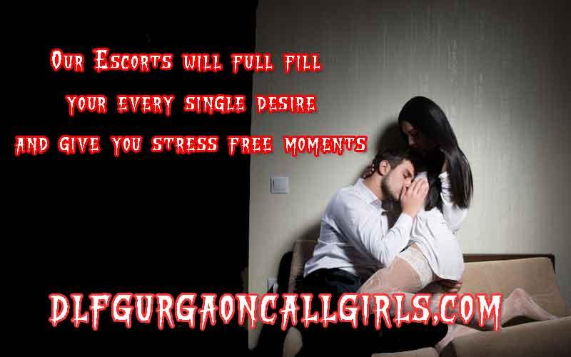 gurgaon-escort-girl